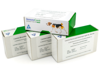 Products-ImmunoComb