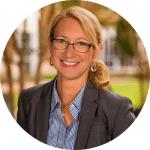 Prof. Jane Sykes Profile Image
