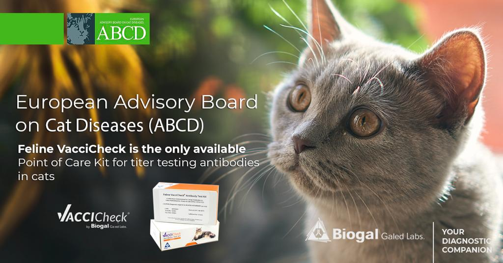 ABCD Vaccination Guidelines