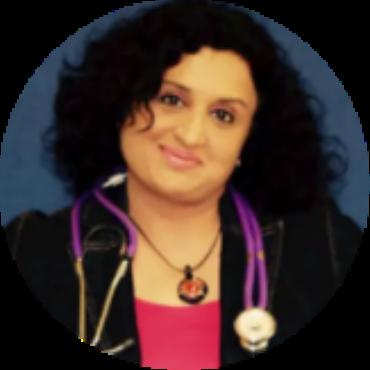 Dr. Rohini Sathish