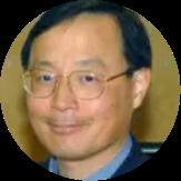 DR. Albert AHN, DVM