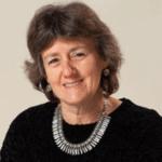 Prof. Paola Dall'Ara