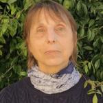 Sarah Maurice