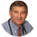 Prof Richard Ford