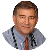 Dr. Richard B. Ford – DVM, MS Professor Emeritus, North Carolina State University, College of Veterinary Medicine, Dept. of Clinical Sciences