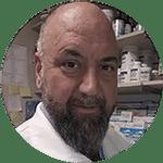Dr. Brad Roach