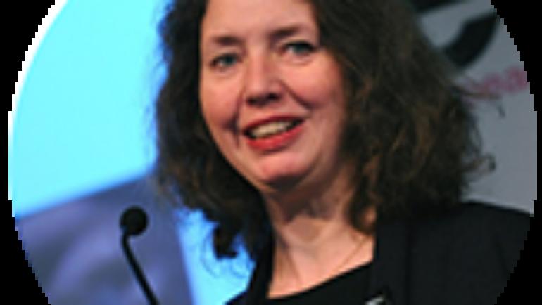Dr. Diane D. Addie – DVM, PhD. Glasgow University