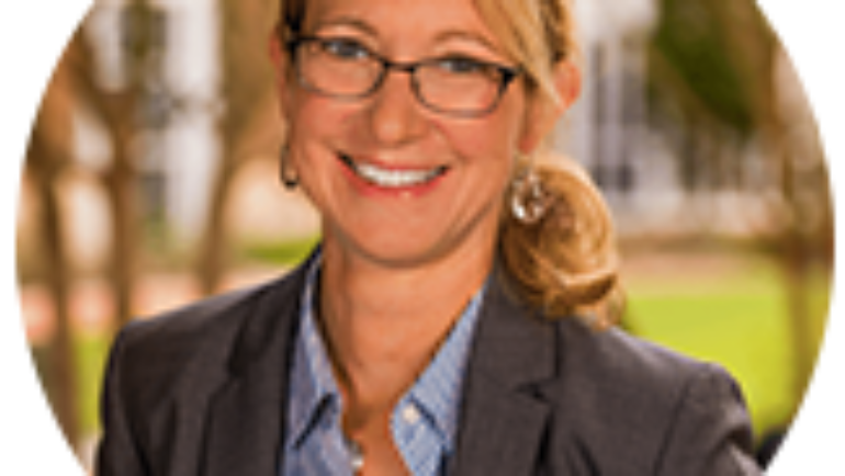 Dr. Jane Sykes – Prof. DVM. Davis School, University of California