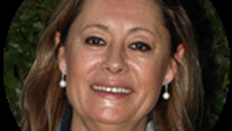Dr. Marta Eulalia García Sánchez – Prof. DVM Complutense Madrid University