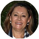 Dr. Marta Eulalia García Sánchez