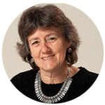 Dr. Paola Dall'Ara