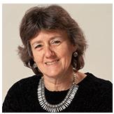 Dr. Paola Dall'Ara – Prof.  DVM, PhD – Associate Professor at Department of Veterinary Medicine, University of Milan