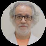 Dr. Vitor Márcio Ribeiro