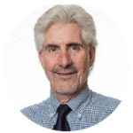 Professor Mike Lappin University of Colorado