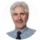 Dr. Michael R. Lappin DVM, PhD, DACVIM  Colorado State University