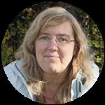 Dr Lise Hansen