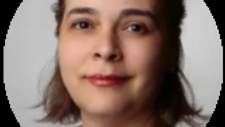 Dr. Margareth Carvalho Santos – DVM