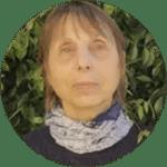 PhD Sarah Maurice