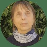 Dr. Sarah Maurice PhD